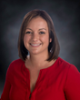 Wayne Homes Announces Promotion of Kelly Sumey