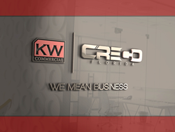 Keller Williams Commercial Real Estate leads Investment Property in South Florida