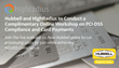 Hubbell and HighRadius to Conduct a Complimentary Online Workshop on PCI-DSS Compliance and Card Payments
