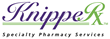 J. Knipper and Company, Inc. Responds to Critical Industry Needs with New Affiliate – KnippeRx™, Specialty Pharmacy.