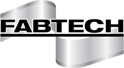 Strategic metals manufacturing partner Miller Welding & Machine Company will present its lean manufacturing implementation process at FABTECH® 2017