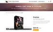 Pixel Film Studios Announces the Release of ProCuts for FCPX