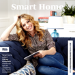 Mediaplanet Teams Up with Home Tech Experts to Spearhead The First Annual Smart Home Campaign