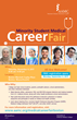 AAMC Career Fair Focuses on Minority Doctors; Panel Explores Future of Black Males in Medicine