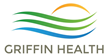 Griffin Hospital Surgeon Trained in Hidden Scar™ Breast Surgery
