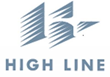 High Line to Hold HUG Users Conference, Unveil New Version of Integrated HRMS
