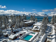 The Landing Resort & Spa Announces Personalized Lake Tahoe Winter Escapes for Heavenly Ski Season Opening November 17