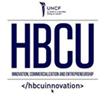 Historically Black Colleges and Universities Join Silicon Valley Tech Companies for UNCF's Fifth Annual HBCU I.C.E. Summit
