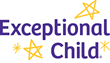 Washington Districts Select Exceptional Child Online Professional Development System for Teachers and Paraeducators