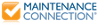 Maintenance Connection Completes 15th Annual User Group Meeting