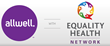 Equality Health and Health Net Announce First-of-its-Kind Partnership