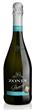 ZONIN1821 Revamps Packaging of Zonin Prosecco Cuvée 1821