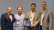 International Institute for Analytics Honors Cisco with 2017 ANNY Excellence in Analytics Award