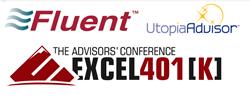 Fluent Technologies at EXCEL 401(K) Advisors Conference