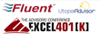 Fluent Technologies Heads to The Advisors' Conference: EXCEL 401(K)  to Preview New Practice Management Software