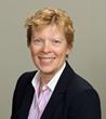 Janet Lillevold