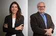 AerNos Expands Leadership Team, Appoints Former Intel and HP Executives to Lead Technology and Operations