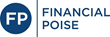 "Financial Poise™ Premieres ""Key Business Processes & Legal Tech Needs,"" a Webinar, Airing October 26th, 10am CST Through West LegalEdcenter"