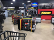 4 Wheel Parts Reveals Retail Showroom Renovations in West Palm Beach and Jacksonville, Florida