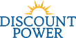 Discount Power (Texas) Wins 2017 Retail Energy Provider of the Year Award