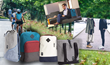 Bago Announces Lineup of Innovative, Functional Laptop Bag Everyone Can Enjoy