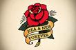 NEA & NEH Forever
