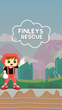 "Fun, Challenging & Unique New No-Cost Game ""Finleys Rescue"" Blends Fantasy & Adventure"