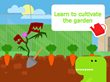 "Mobo Kids Launches ""Mobo Greenhouse Garden,"" An Engaging & Unique Farm Game For Preschoolers"
