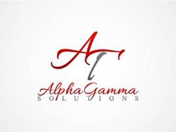Alpha Gamma Solutions