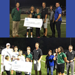 Mlynarek Insurance Agencies Provides Updates on Charity Efforts to Benefit Youth Sports Programs in Detroit Area Schools