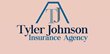 Tyler Johnson Insurance Unveils New Website to Organize Ongoing Charity Outreach and Community Involvement Programs