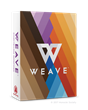 Weave: Interactive Storytelling Game from Former Goldieblox Designers Launches November 17th