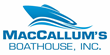 MacCallum's Boathouse announces the addition of Four Winns Boats to their dealership