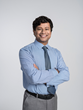 Democrat Shri Thanedar Calls For Gubernatorial Candidates To Join Him In Pledge Not To Accept Dark Money