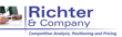 Richter & Company Names Chris Richter as Chief Operating Officer