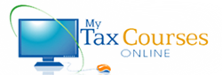 My Tax Courses Online