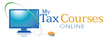 My Tax Courses Online Offers Best Option To Qualify For IRS Annual Filing Season Program