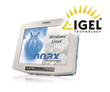 noax Technologies is Now a Certified Authorized IGEL Partner