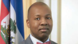 Haitian Ambassador to Deliver Keynote Address at Caribbean Summit at Seton Hall University