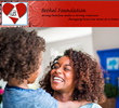 American Insurance Partners Launches Community Involvement Campaign in Support of The Bethel Foundation