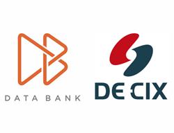 DataBank & DE-CIX Partner to deliver peering in Dallas