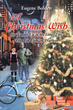 """Eugene Bolden's new book """"A Christmas Wish for Junior - Up in the Inner City Hood in Uptown Harlem"""" is a heart-warming story about the trials and tribulations of youth."""