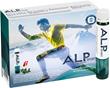 ALP NUTRITION's ALP SPORT® featured on NutritionInsight.com