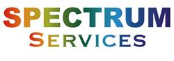 Spectrum Autism Services
