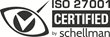 PrizeLogic Acquires Internationally Recognized Information Security Certification