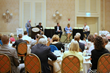 Florida Self Storage Association Announces Its Annual Owners Summit