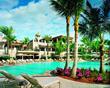Join us at the Ritz-Carlton, Sarasota November 1 & 2