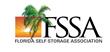 Florida Self Storage Association