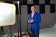 Helping Fans Hear: EarQ Hearing Aids Endorsed by Jim Kelly, Hall of Fame Quarterback