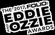 EndoPro Magazine Wins 2017 Folio: Eddie & Ozzie Award for Best Full Issue Healthcare/Medical/Nursing